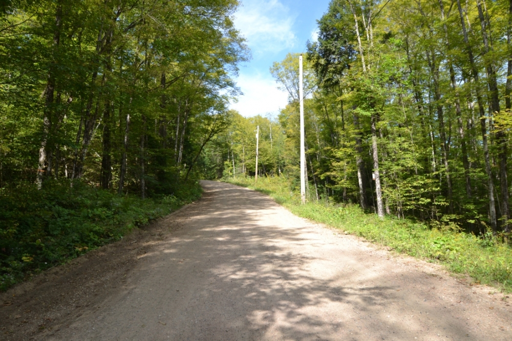 King Road, Wollaston, Ontario (ID 152893)